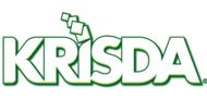 Krisda Group