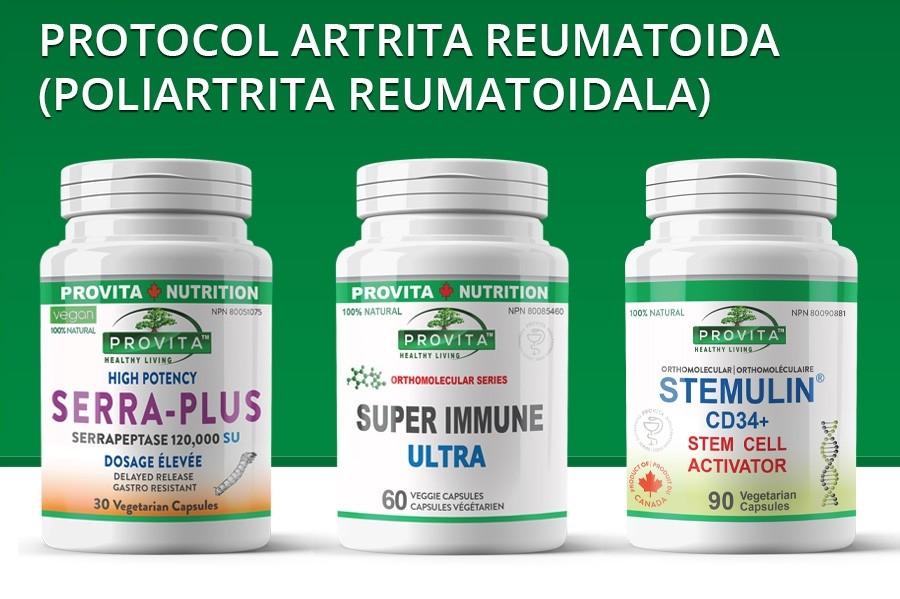 Artrita reactiva helicobacter