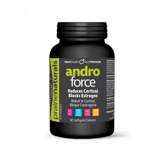 Andro Force 60 capsule moi