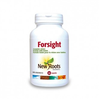 Forsight 60 capsule vegetale